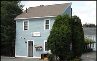 Drumlin Group Transaction - 11 State Street, Marblehead