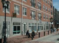 Drumlin Group Transaction - 196 Essex Street