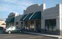 242 Elliot Street Beverly, MA