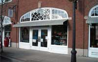 Drumlin Group Transaction - 318 Derby Street