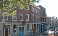 Drumlin Group Transaction - 57-71 Main Street