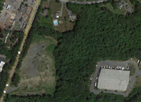 Drumlin Group Transaction - 59 Turnpike Road Ipswich, MA