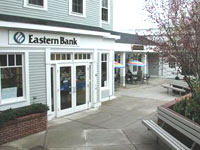 Drumlin Group Transaction - Crosby's Marketplace, Marblehead, MA