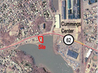 Drumlin Group Transaction - 240 –242 Elliot Street