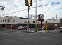 Drumlin Group Transaction - 527 Western Ave.